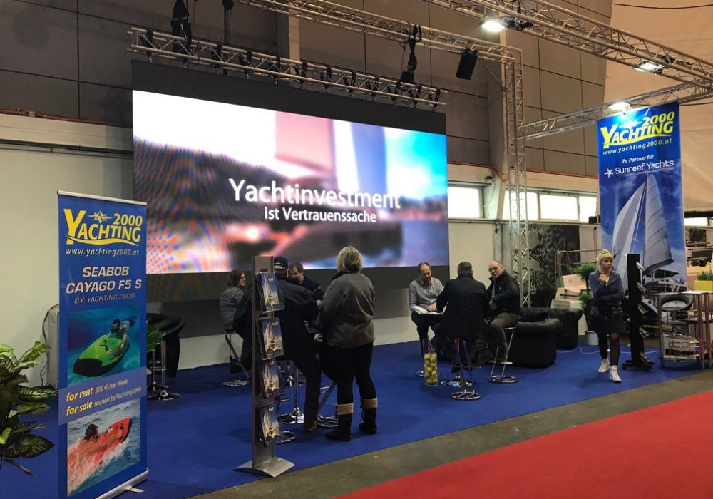 Yachting2000-3